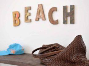 Sylt Miete | Beach